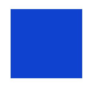 logo ensoval energía
