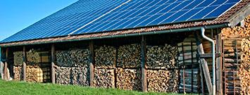 instalaciones-solares-aisladas